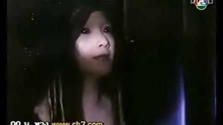 Porb Pee Fah--恶灵 3 (  9 )《泰语无字幕》