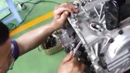现代汽车维修10