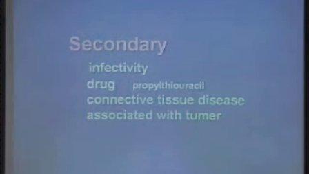 血管炎病1
