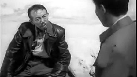沙漠追匪记(1959)