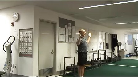 Functional strength coach 3.0-05