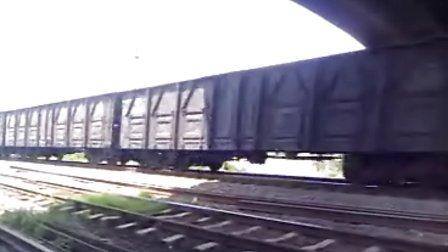 西瓜火车视频集锦。原声