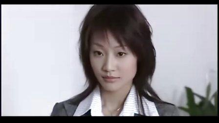 大江东去 15 国产电视剧