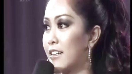 2007地球小姐9