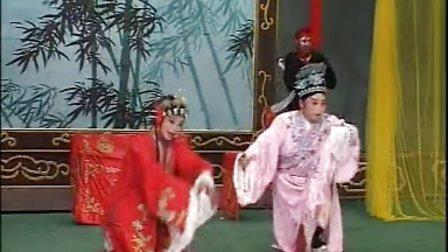小皇后谷丽萍北方坠剧【中国古城正定北方坠剧团】小八义二本下