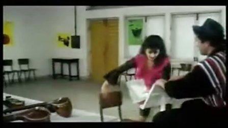 Is Tarah Aashiqui Ka -  Imtihaan