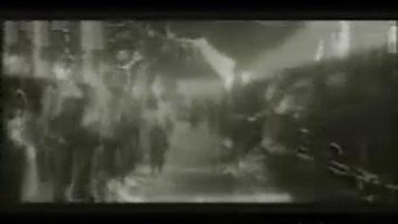 克莱斯勒汽车官方宣传视频(经典)
