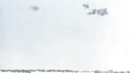Jumping[Osamu.Tezuka][1984].avi