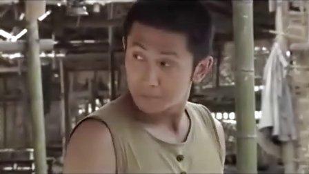 江塘集中营20