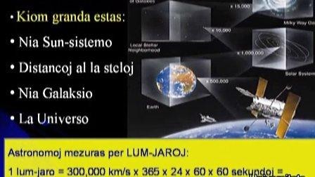 Astronomia kurso -02
