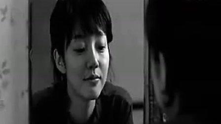 韩国电影(爱人) 标清