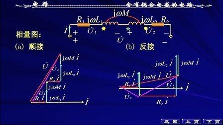 罗先觉-电路-第48讲