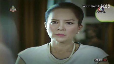 Dao Kiaw Duen_EP04 9之4_11 Sep 2013 [HD]