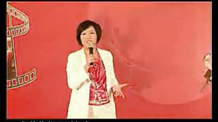 徐鹤宁演讲视频,最新电话销售技巧QQ2505047364