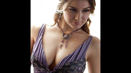 亚洲第一诱惑美女
