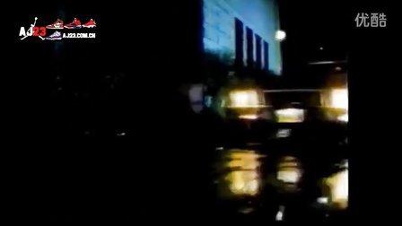 Nike Fun Police (Garnett-_Hardaway-_Porter) AJ23.com.cn