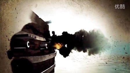 Assassins_Creed_Pirates_Announcement_Trailer