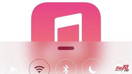 苹果2013秋季发布会完整版(iphone5S 5C发布会)720P 手机风