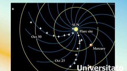 Astronomia kurso -08
