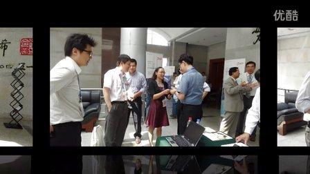 丹佛斯在第十一届海峡两岸冷冻空调学术暨技术研讨会,中国大连