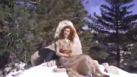 欧美电影《春假一团糟》插曲 Wilson Phillips - Hold On