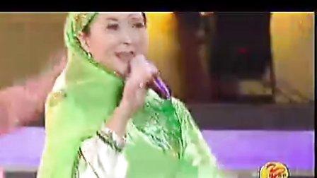 歌舞 生活多美好(09)蔡明(走进宁夏) 标清