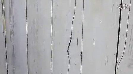 丧尸说拜拜:冷钢双手尼泊尔全面测试 标清