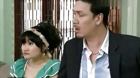 日耀曙光第2集[www.qire123.com] 高清
