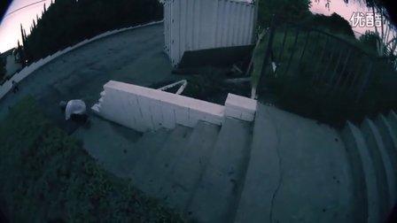 【南宁滑板社】STEVEN FERNANDEZ DGK   DGK滑板