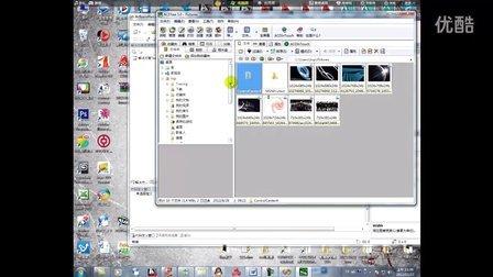 18-1更换CAD标题与左上角图标