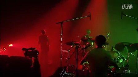 【M漠o】Where You Are--  Zepp Tokyo 2013现场版13/08/07CNBLUE