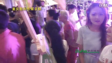 重庆视频制作,重庆活动摄像,摄影摄像服务公司