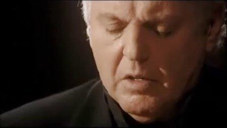 """贝多芬第21""""黎明""""钢琴奏鸣曲(C大调op53)第三乐章"""