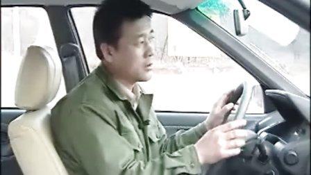湖南万通汽修学校,汽车驾驶视频教程2-1