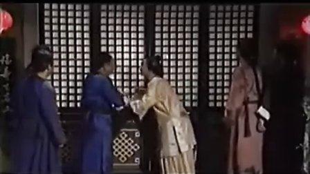 台湾经典剧集《京城四少》19