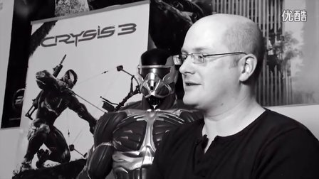 【AMD Official】Crysis 3 even better with AMD Eyefinity HD3D