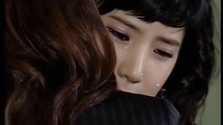 小妇人65(央视版)
