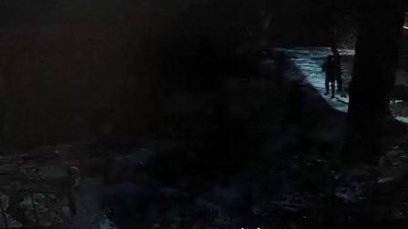 《终结者4:救世主》游戏通关视频01 骨灰级玩家发烧友制作