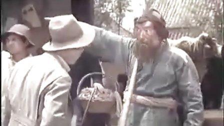 大河奔流(故事片)1978