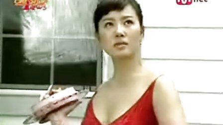 【我的名字叫金三顺】三顺单人海报拍摄