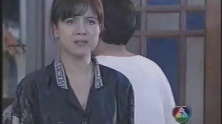 泰剧 Ruk Kerd Nai Talad Sod(89)