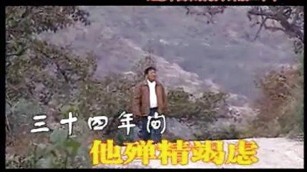 鞍山:咱村的这三十年(上)