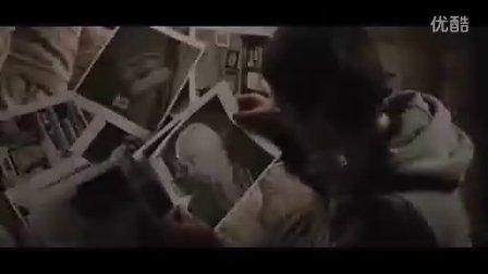 【深度谜案】《牛津谋案》  西班牙預告片
