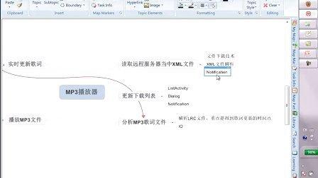 [Andorid开发视频教学]01_27_项目功能分析【www.qvod456.com】