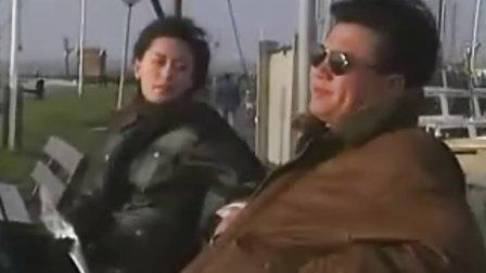 《万梓良》一路风尘41集20