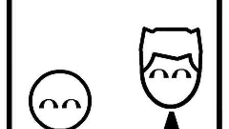 微动画_阻碍公正的考核误区