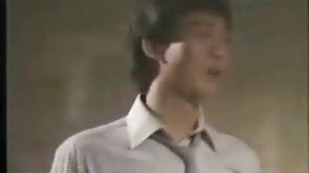 翁美玲1983年【夹心人】粤语15