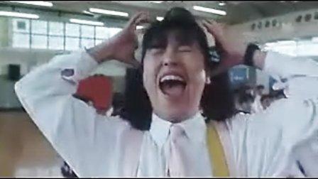 超级学校霸王(搞笑电影)