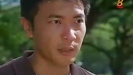 [新加坡] 宝家卫国 06