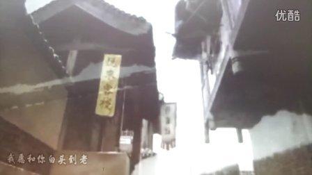 寻找西门庆热播歌曲《龚玥菲》新上映3d金瓶梅主题曲